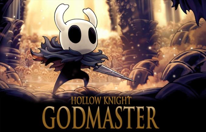 Godmaster