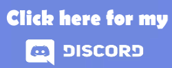 Join my Discord