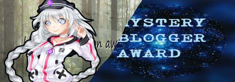 Double award banner